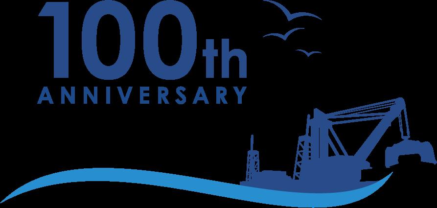 100th ANNIVERSARY KOJIMAGUMI